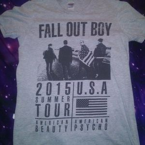 Fall Out Boy Bundle